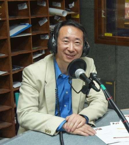 Ondes De Chine : Les émissions 2011-2012