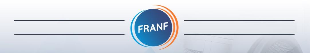 Franf